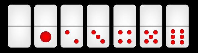 dcard-1
