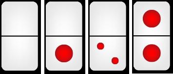 dcard-13