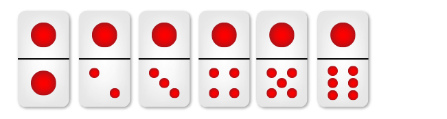 dcard-2