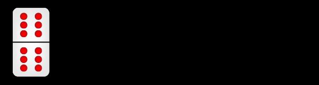 dcard-7