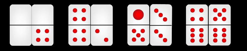 dcard-8