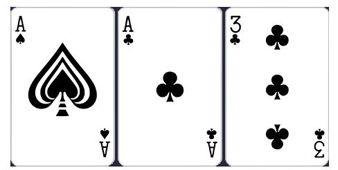 kartu lima