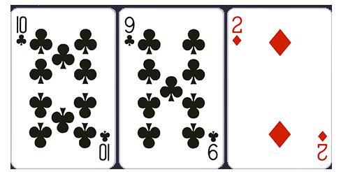 kartu satu