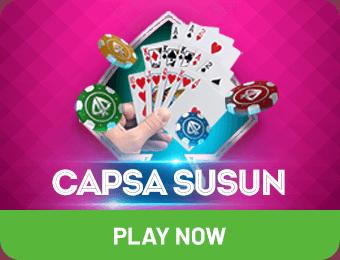 capsa susun, capsa 13, capsa banting, capsa idnplay, capsa poker idn, capsa poker88, capsa dewa poker