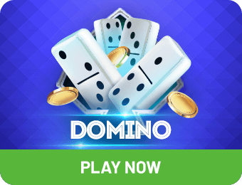domino qq, domino99, domino kiu, dominoqq poker idn, dominoqq idnplay