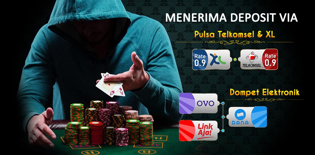 idn poker deposit pulsa, idn poker deposit tri, idn poker deposit indosat, idn poker deposit telkomsel, idn poker deposit xl