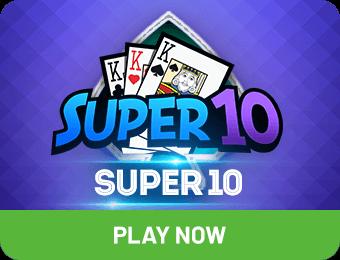 superten, super10, samgong, sakong, samgong