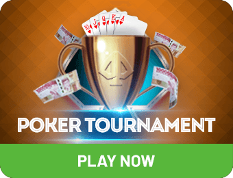 tournament, turnamen idn poker, turnamen idnplay
